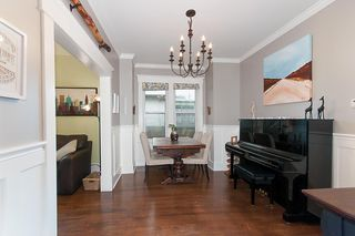 Photo 4: 1870 E 33RD Avenue in Vancouver: Victoria VE House for sale (Vancouver East)  : MLS®# R2273629
