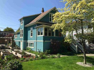 Photo 20: 1870 E 33RD Avenue in Vancouver: Victoria VE House for sale (Vancouver East)  : MLS®# R2273629