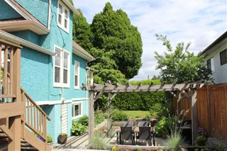 Photo 19: 1870 E 33RD Avenue in Vancouver: Victoria VE House for sale (Vancouver East)  : MLS®# R2273629