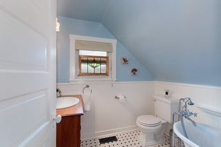 Photo 12: 1870 E 33RD Avenue in Vancouver: Victoria VE House for sale (Vancouver East)  : MLS®# R2273629