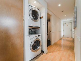 """Photo 14: 201 1819 PENDRELL Street in Vancouver: West End VW Condo for sale in """"PENDRELL PLACE"""" (Vancouver West)  : MLS®# R2275983"""