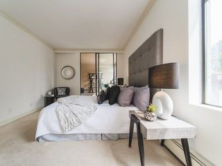 """Photo 10: 201 1819 PENDRELL Street in Vancouver: West End VW Condo for sale in """"PENDRELL PLACE"""" (Vancouver West)  : MLS®# R2275983"""