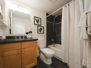 """Photo 11: 201 1819 PENDRELL Street in Vancouver: West End VW Condo for sale in """"PENDRELL PLACE"""" (Vancouver West)  : MLS®# R2275983"""