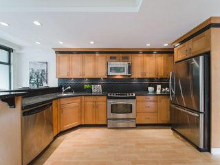 """Photo 8: 201 1819 PENDRELL Street in Vancouver: West End VW Condo for sale in """"PENDRELL PLACE"""" (Vancouver West)  : MLS®# R2275983"""