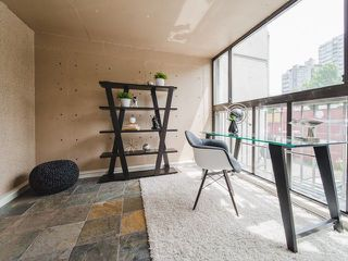 """Photo 12: 201 1819 PENDRELL Street in Vancouver: West End VW Condo for sale in """"PENDRELL PLACE"""" (Vancouver West)  : MLS®# R2275983"""