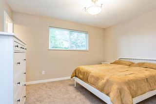 Photo 5: 21097 WICKLUND Avenue in Maple Ridge: Northwest Maple Ridge House for sale : MLS®# R2278500