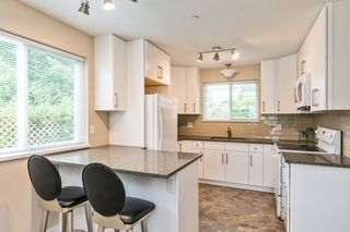 Photo 4: 21097 WICKLUND Avenue in Maple Ridge: Northwest Maple Ridge House for sale : MLS®# R2278500
