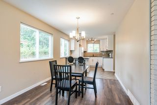 Photo 3: 21097 WICKLUND Avenue in Maple Ridge: Northwest Maple Ridge House for sale : MLS®# R2278500