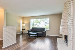 Photo 2: 21097 WICKLUND Avenue in Maple Ridge: Northwest Maple Ridge House for sale : MLS®# R2278500
