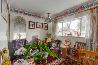 Photo 8: 744 MILLER Avenue in Coquitlam: Coquitlam West House for sale : MLS®# R2278695