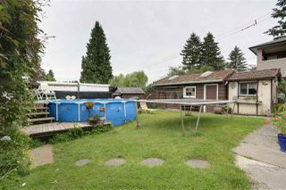 Photo 11: 744 MILLER Avenue in Coquitlam: Coquitlam West House for sale : MLS®# R2278695