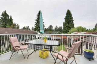 Photo 10: 744 MILLER Avenue in Coquitlam: Coquitlam West House for sale : MLS®# R2278695