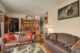Photo 5: 744 MILLER Avenue in Coquitlam: Coquitlam West House for sale : MLS®# R2278695