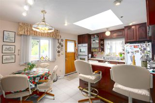 Photo 2: 744 MILLER Avenue in Coquitlam: Coquitlam West House for sale : MLS®# R2278695