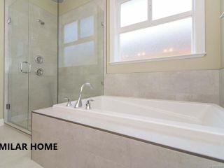 Photo 26: 4169 CHANCELLOR Crescent in COURTENAY: CV Courtenay City House for sale (Comox Valley)  : MLS®# 790000