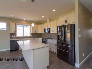 Photo 19: 4169 CHANCELLOR Crescent in COURTENAY: CV Courtenay City House for sale (Comox Valley)  : MLS®# 790000