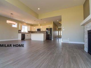 Photo 14: 4169 CHANCELLOR Crescent in COURTENAY: CV Courtenay City House for sale (Comox Valley)  : MLS®# 790000