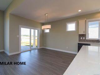 Photo 17: 4169 CHANCELLOR Crescent in COURTENAY: CV Courtenay City House for sale (Comox Valley)  : MLS®# 790000