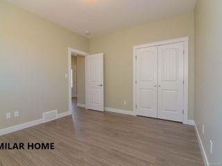 Photo 29: 4169 CHANCELLOR Crescent in COURTENAY: CV Courtenay City House for sale (Comox Valley)  : MLS®# 790000