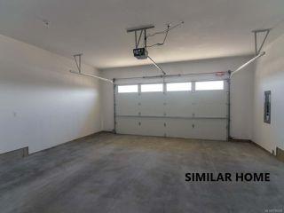 Photo 35: 4169 CHANCELLOR Crescent in COURTENAY: CV Courtenay City House for sale (Comox Valley)  : MLS®# 790000