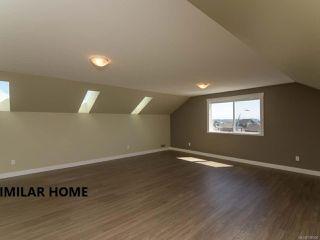 Photo 33: 4169 CHANCELLOR Crescent in COURTENAY: CV Courtenay City House for sale (Comox Valley)  : MLS®# 790000
