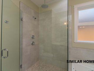 Photo 24: 4169 CHANCELLOR Crescent in COURTENAY: CV Courtenay City House for sale (Comox Valley)  : MLS®# 790000