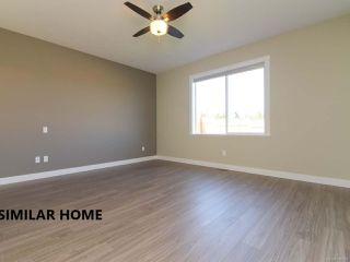 Photo 21: 4169 CHANCELLOR Crescent in COURTENAY: CV Courtenay City House for sale (Comox Valley)  : MLS®# 790000