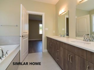 Photo 23: 4169 CHANCELLOR Crescent in COURTENAY: CV Courtenay City House for sale (Comox Valley)  : MLS®# 790000