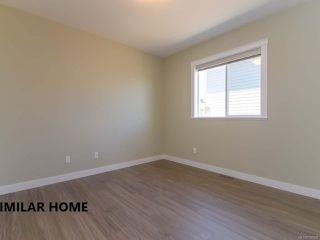 Photo 30: 4169 CHANCELLOR Crescent in COURTENAY: CV Courtenay City House for sale (Comox Valley)  : MLS®# 790000