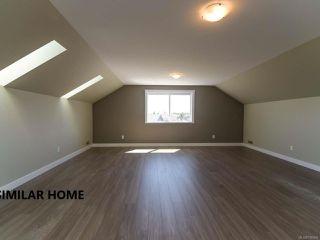Photo 7: 4169 CHANCELLOR Crescent in COURTENAY: CV Courtenay City House for sale (Comox Valley)  : MLS®# 790000
