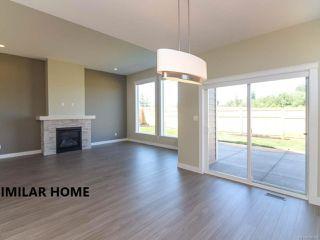 Photo 3: 4169 CHANCELLOR Crescent in COURTENAY: CV Courtenay City House for sale (Comox Valley)  : MLS®# 790000