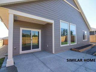 Photo 9: 4169 CHANCELLOR Crescent in COURTENAY: CV Courtenay City House for sale (Comox Valley)  : MLS®# 790000