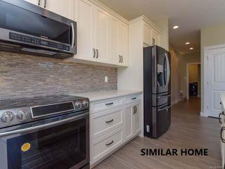 Photo 16: 4169 CHANCELLOR Crescent in COURTENAY: CV Courtenay City House for sale (Comox Valley)  : MLS®# 790000