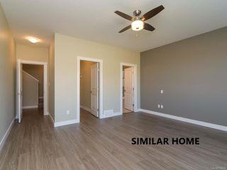 Photo 8: 4169 CHANCELLOR Crescent in COURTENAY: CV Courtenay City House for sale (Comox Valley)  : MLS®# 790000