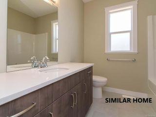 Photo 31: 4169 CHANCELLOR Crescent in COURTENAY: CV Courtenay City House for sale (Comox Valley)  : MLS®# 790000