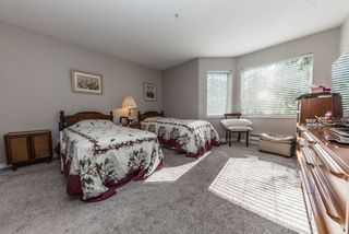 "Photo 6: 205 19236 FORD Road in Pitt Meadows: Central Meadows Condo for sale in ""EMERALD PARK"" : MLS®# R2279677"