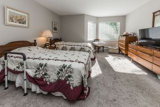 "Photo 7: 205 19236 FORD Road in Pitt Meadows: Central Meadows Condo for sale in ""EMERALD PARK"" : MLS®# R2279677"