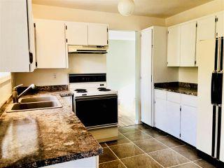 """Photo 3: 21034 RIVERVIEW Drive in Hope: Hope Kawkawa Lake House for sale in """"Kawkawa Lake"""" : MLS®# R2279825"""