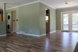 """Photo 6: 21034 RIVERVIEW Drive in Hope: Hope Kawkawa Lake House for sale in """"Kawkawa Lake"""" : MLS®# R2279825"""