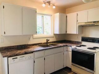 """Photo 2: 21034 RIVERVIEW Drive in Hope: Hope Kawkawa Lake House for sale in """"Kawkawa Lake"""" : MLS®# R2279825"""