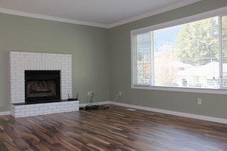"""Photo 4: 21034 RIVERVIEW Drive in Hope: Hope Kawkawa Lake House for sale in """"Kawkawa Lake"""" : MLS®# R2279825"""