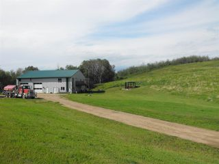 Photo 15: 7514 Twp Rd 562: Rural St. Paul County House for sale : MLS®# E4121327