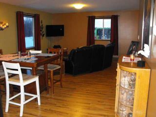 Photo 9: 7514 Twp Rd 562: Rural St. Paul County House for sale : MLS®# E4121327