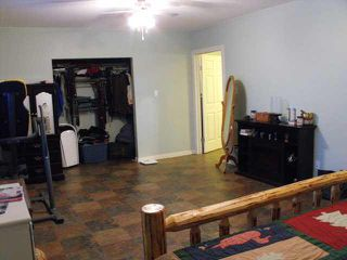 Photo 12: 7514 Twp Rd 562: Rural St. Paul County House for sale : MLS®# E4121327
