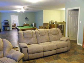 Photo 13: 7514 Twp Rd 562: Rural St. Paul County House for sale : MLS®# E4121327