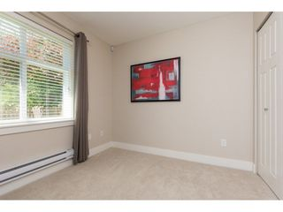 "Photo 16: 51 6591 195A Street in Surrey: Clayton Townhouse for sale in ""ZEN"" (Cloverdale)  : MLS®# R2290697"