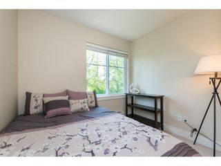 "Photo 13: 51 6591 195A Street in Surrey: Clayton Townhouse for sale in ""ZEN"" (Cloverdale)  : MLS®# R2290697"