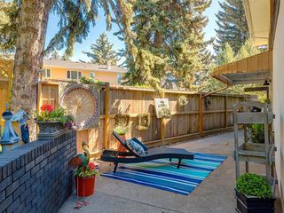 Photo 45: 2019 BAY FIELD Place SW in Calgary: Bayview Detached for sale : MLS®# C4195455