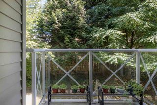 "Photo 13: 415 528 ROCHESTER Avenue in Coquitlam: Coquitlam West Condo for sale in ""The Ave"" : MLS®# R2292663"