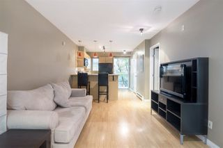 "Photo 3: 415 528 ROCHESTER Avenue in Coquitlam: Coquitlam West Condo for sale in ""The Ave"" : MLS®# R2292663"